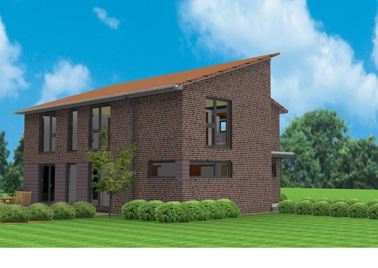 pultdachh user die ideale basis f r eine. Black Bedroom Furniture Sets. Home Design Ideas