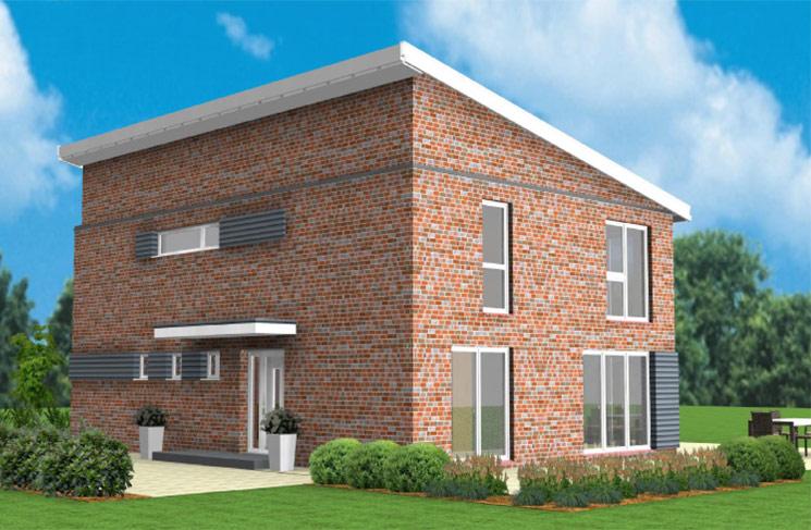 pultdachh user die ideale basis f r eine energieeffizientes haus bauunternehmen nagelbau gmbh. Black Bedroom Furniture Sets. Home Design Ideas